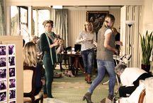 Modeshow 29 maart van De Hippe Engel bij Op Hodenpijl / Over de Modeshow, georganiseerd door De Hippe Engel uit Schipluiden. Getoond worden de nieuwe zomercollecties van 2014 van de hippe en eerlijke merken die De Hippe Engel verkoopt. Sustainable Fashion voor baby's, kinderen en dames....