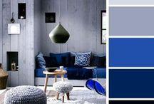 palette blue