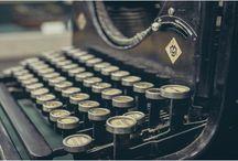 "Writing Hacks Blog Posts / Here's where you'll find posts from our blog, ""Writing Hacks."""