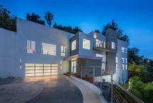 Homes For Sale In Rodeo Drive Ca