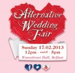 Alternative wedding fairs / Eco, vintage, fair trade wedding fairs and events - posting the posters and flyers here! / by ethicalweddings