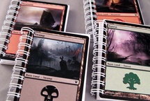 Magic the Gathering / Other
