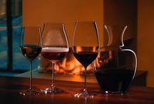 Wein, Käse & Kultur