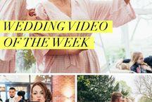 Wedding Video of the Week