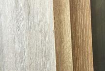 Floor Tiles Look Like Wood / Tile That Looks Like Wood | Floor Tiles Look Like Wood from http://AllMarbleTiles.com