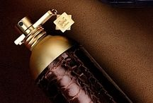 Montale Parfums / Montale is one of the most extraordinary perfume brands of the world. Pierre Montale, the perfumer, has created perfumes for the Saudi Royal Family, including kings, queens, princes and princesses, for many years. The Montale perfumes are special for Agarwood or oud, which is little known in the Occident.