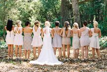 Somebody's wedding???!!!!