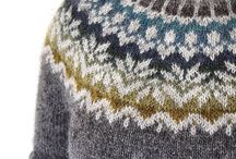 Knitting / Webside Ravelry