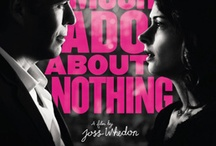 Much Ado About Nothing / The Internet's #1 fan website for all things relating to Buffy the Vampire Slayer Online -- DVDs, comic books, conventions, news, merchandise, and more! http://www.btvsonline.com