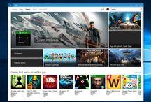 À la une, Windows 10, Windows 10 Mobile, Windows 10 PC & Tablette, interface, Microsoft, Mise à jour, mise à jour anniversaire, Windows Store