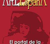 Antonio Gaudí / enlaces interesantes de vida y obra