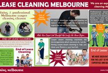 End Of Lease Cleaning / End Of Lease Cleaning Melbourne requests are usually handled by specialized service providers.