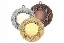 Cupe si medalii / Cupe si medalii personalizate
