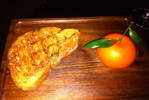 Ace Food: #fine-dining / Shots of some of my favourite food eaten in fine-dining restaurants.