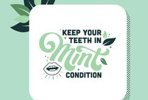 Health & Beauty Tips / #SenseTheFresh #Sensodyne #GotItFree