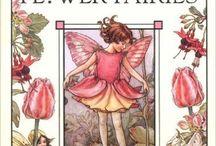 fairy goed