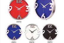 Promosyon Duvar Saati / Firmanızın en etkin bir şekilde tanıtılmasını sağlayacak promosyon duvar saati ürünlerimizle karşınızdayız!