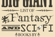 Sci Fi Near Future Bookish Stuff / Sci Fi Near Future Bookish Stuff