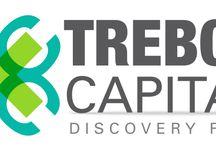 Trebol Capital
