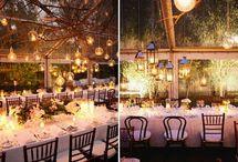 Liz's Wedding / by Sarah Mollo-Christensen