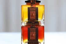 Health Benefits of Honey / Available now at www.teanoosh.com. #honey. / by Tea Noosh