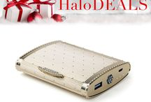 HaloDeals - Shop Here For Specials!