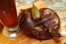 onion, boiled onions, gout, inflammatory arthritis, uric acid, high uric acid levels