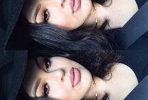 lip combos