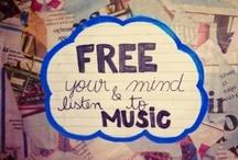 Musika.