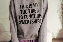 NEED!!!