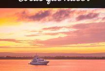 Guias de viaje / Guías de viaje en español