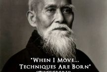 martial arts quotes