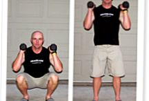 CrossFit - Worth Reading Articles