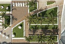 Top Interior Designers Florida