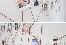 I love polaroid !!!