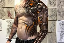 tattoo_chest