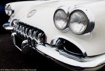 Dream Cars / My Sports Car Photography - The Cars Everyone Loves.  At one time a profession, now more a passion