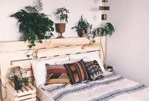 Wooden Pallet Design