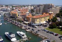 Lifestyle: Algarve / A BUYME Property comercializa imóveis num dos melhores destinos da Europa: Algarve! Neste albúm poderá encontrar várias actividades que pode desenvolver na nossa região.