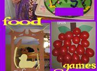 Enrolados (Rapunzel). Tangled / Ideias