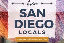 San Diego Restaurant Gems