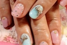 Great Nails Ideas