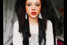 Videos von mir / #Videos #Shelly Abdallah #Youtube #Youtuber #Beauty #Books