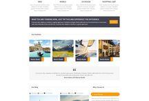 Website in one