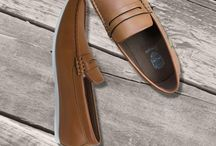 Froskie - Soul of fashion / Shop for the latest Men's Shoes canvas shoes, loafers shoes, leather shoes online sale at great prices, high quality guaranteed for every shoes for men at Froskie.com.