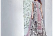 wedding wear pakistani