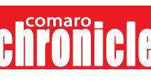 Comaro Chronicle