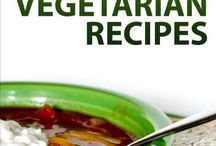 Recipes / by Forex Grabber
