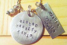 sister layton :)