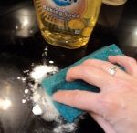 Homemade Cleaning & Such / by Sharon Minton